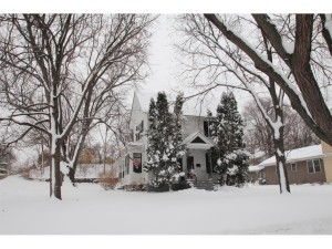 303 6th Street W Hastings, Mn 55033
