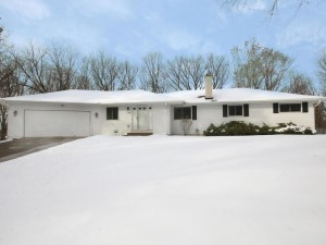 5746 Holiday Court Minnetonka, Mn 55345