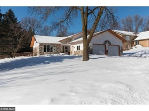 7621 Banning Way Inver Grove Heights, Mn 55077