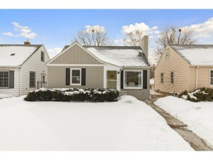 1884 Saunders Avenue Saint Paul, Mn 55116