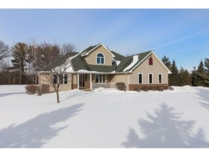 2958 Lisbon Avenue N Lake Elmo, Mn 55042