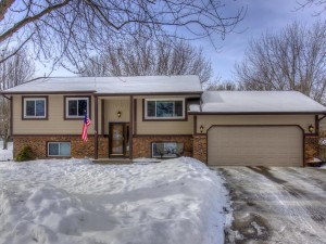 7220 Muirfield Lane Eden Prairie, Mn 55346