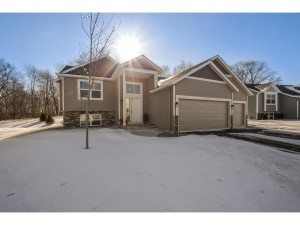 7034 167th Crossing Nw Ramsey, Mn 55303
