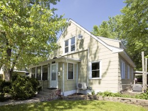 3519 Snelling Avenue Minneapolis, Mn 55406