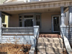 899 Ashland Avenue Saint Paul, Mn 55104