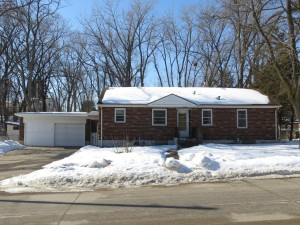 3404 Cleveland Street Ne Minneapolis, Mn 55418