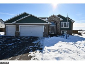 585 Tuttle Drive Hastings, Mn 55033
