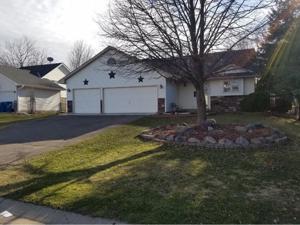 17345 Finch Path Lakeville, Mn 55024