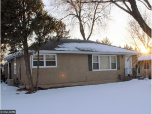 1526 Upper Afton Road Saint Paul, Mn 55106