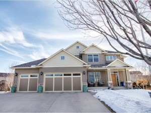 1325 Oakpointe Drive Waconia, Mn 55387