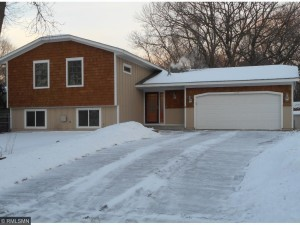 1334 Pleasantview Lane Champlin, Mn 55316
