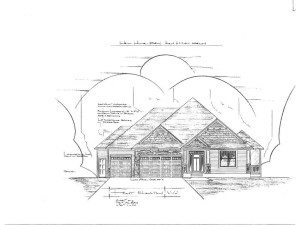 18144 79th Place N Maple Grove, Mn 55311