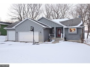 5896 Beachwood Road Mound, Mn 55364