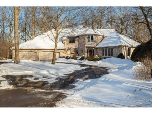 12000 Cambridge Court Minnetonka, Mn 55305