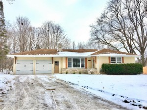 4231 Reservoir Boulevard Columbia Heights, Mn 55421