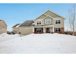 21285 Inspiration Court Lakeville, Mn 55044