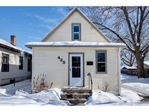 425 4th Avenue S South Saint Paul, Mn 55075