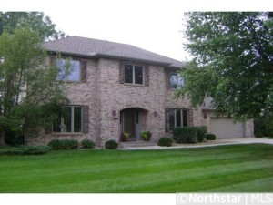 2257 Copperfield Drive Mendota Heights, Mn 55120