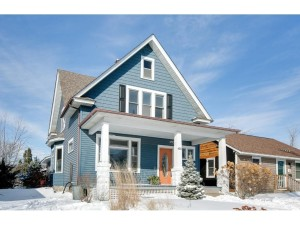 455 Hamline Avenue S Saint Paul, Mn 55105