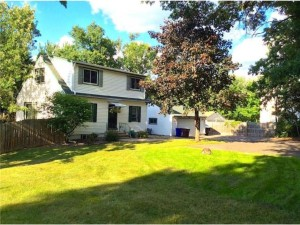 2217 Londin Lane E Saint Paul, Mn 55119