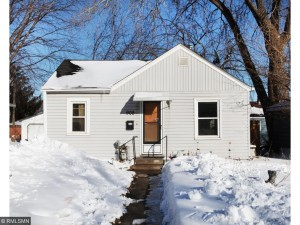 908 17th Avenue N South Saint Paul, Mn 55075