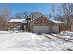 18680 Kanabec Trail Lakeville, Mn 55044