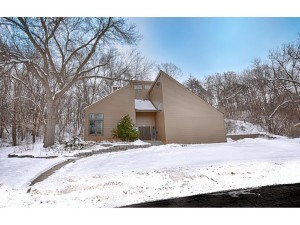 1546 Maywood Drive South Saint Paul, Mn 55075