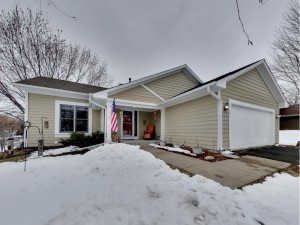 16397 Grenoble Avenue Lakeville, Mn 55044