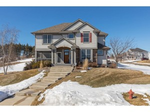 4624 Fable Hill Parkway N Hugo, Mn 55038