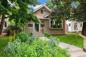 5231 Xerxes Avenue S Minneapolis, Mn 55410