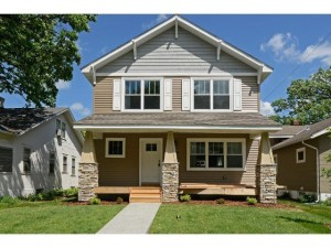 5115 Xerxes Avenue S Minneapolis, Mn 55410