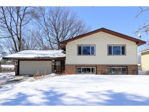 8994 Lexington Avenue N Lexington, Mn 55014