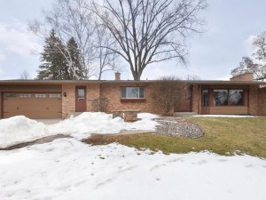 1308 Oakwood Lane Anoka, Mn 55303