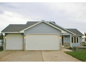 7528 149th Avenue Nw Ramsey, Mn 55303