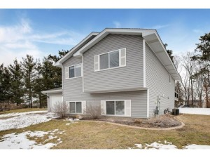 9429 Hames Avenue S Cottage Grove, Mn 55016