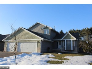 437 Post Road Lino Lakes, Mn 55014