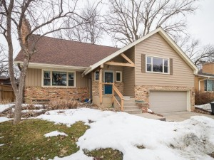 4160 Burton Lane Minneapolis, Mn 55406