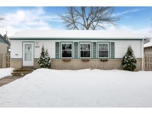 2170 Ross Avenue E Saint Paul, Mn 55119