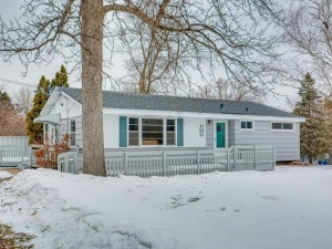 11300 France Avenue S Bloomington, Mn 55431