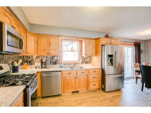 6975 157th Lane Nw Ramsey, Mn 55303