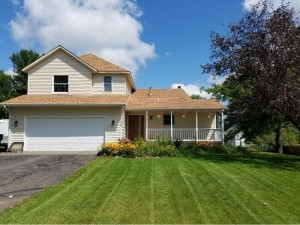 17358 Ithaca Court Lakeville, Mn 55044