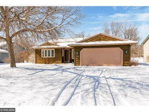 8251 Queen Avenue N Brooklyn Park, Mn 55444