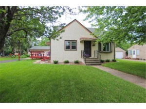 1015 Marshall Avenue Saint Paul Park, Mn 55071