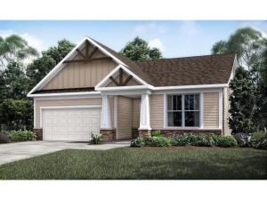 574 Satori Way Chaska, Mn 55318