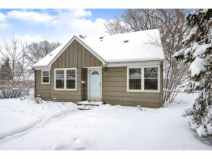 5701 40th Avenue S Minneapolis, Mn 55417