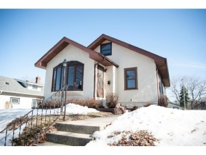 922 Dodd Road West Saint Paul, Mn 55118