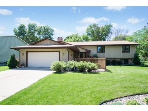 2875 Jewel Lane N Plymouth, Mn 55447