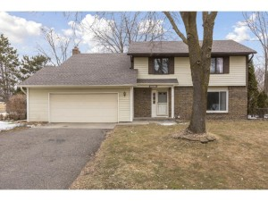 9816 101st Place N Maple Grove, Mn 55369