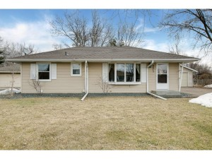 8875 Granada Avenue S Cottage Grove, Mn 55016