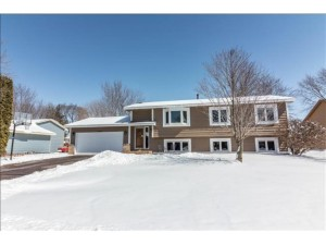 17440 Goldenview Avenue Lakeville, Mn 55044